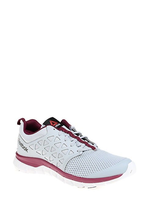 Reebok Sublite Xt Cushion Gri